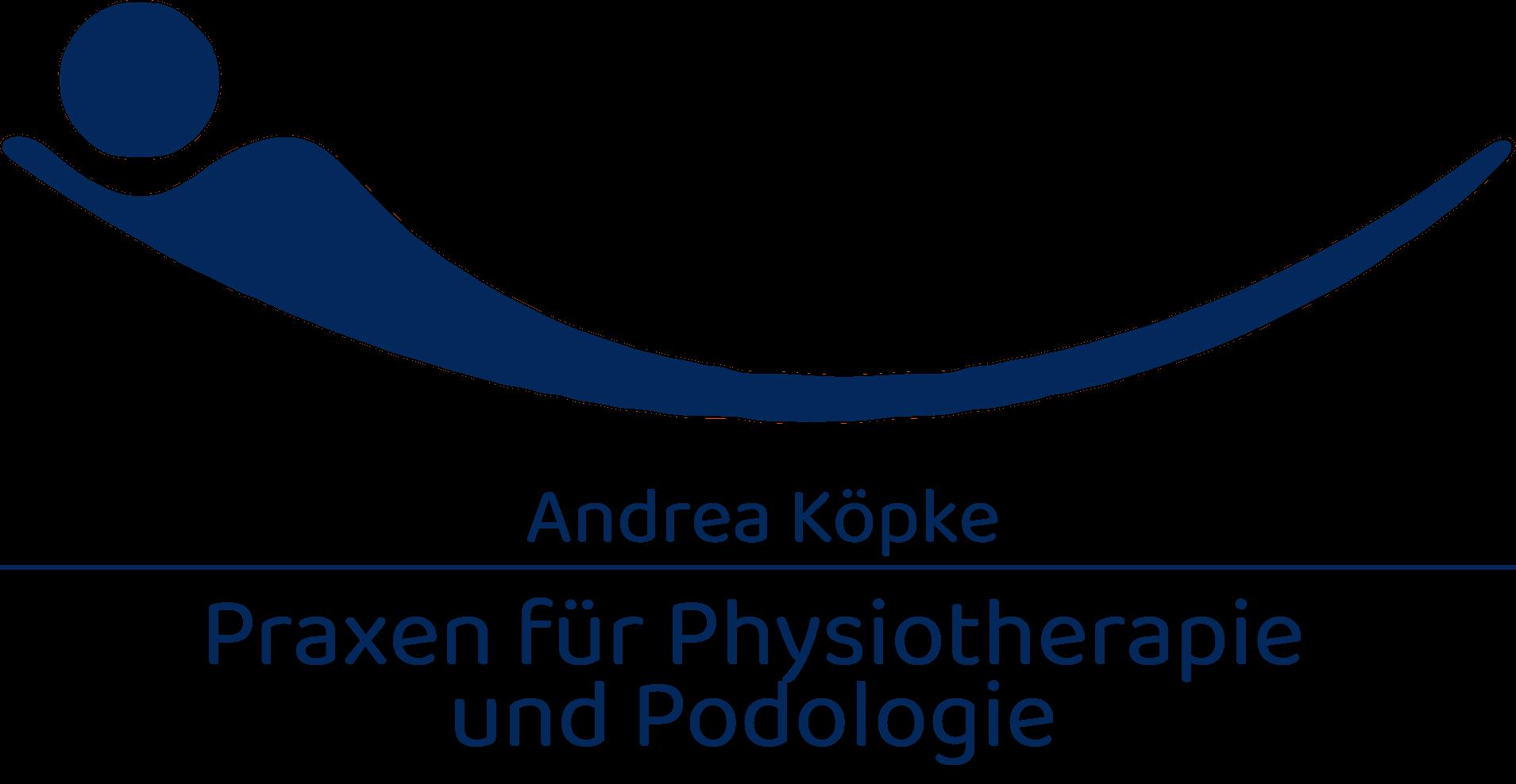 Praxen für Physiotherapie Andrea Köpke